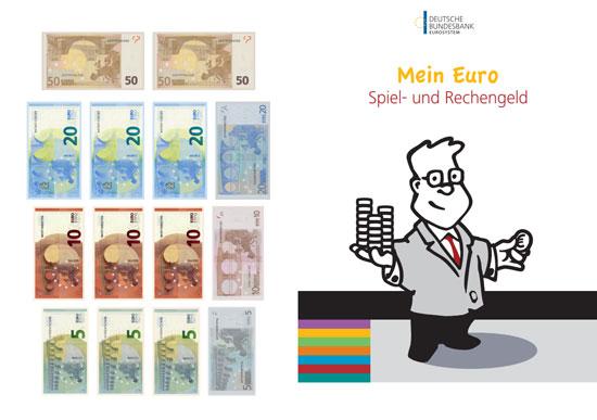 free online free slots spielgeld kostenlos