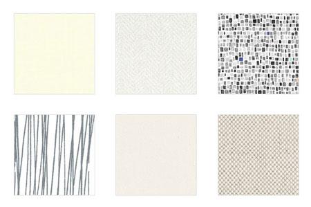 nur gratisproben details zu den stoff gratisproben von bemz. Black Bedroom Furniture Sets. Home Design Ideas